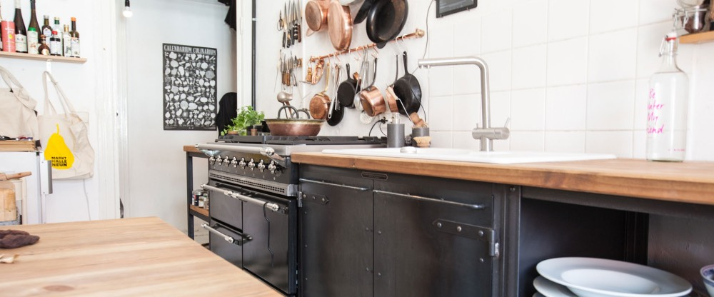 individualni-autenticke-industrialni-kuchyne