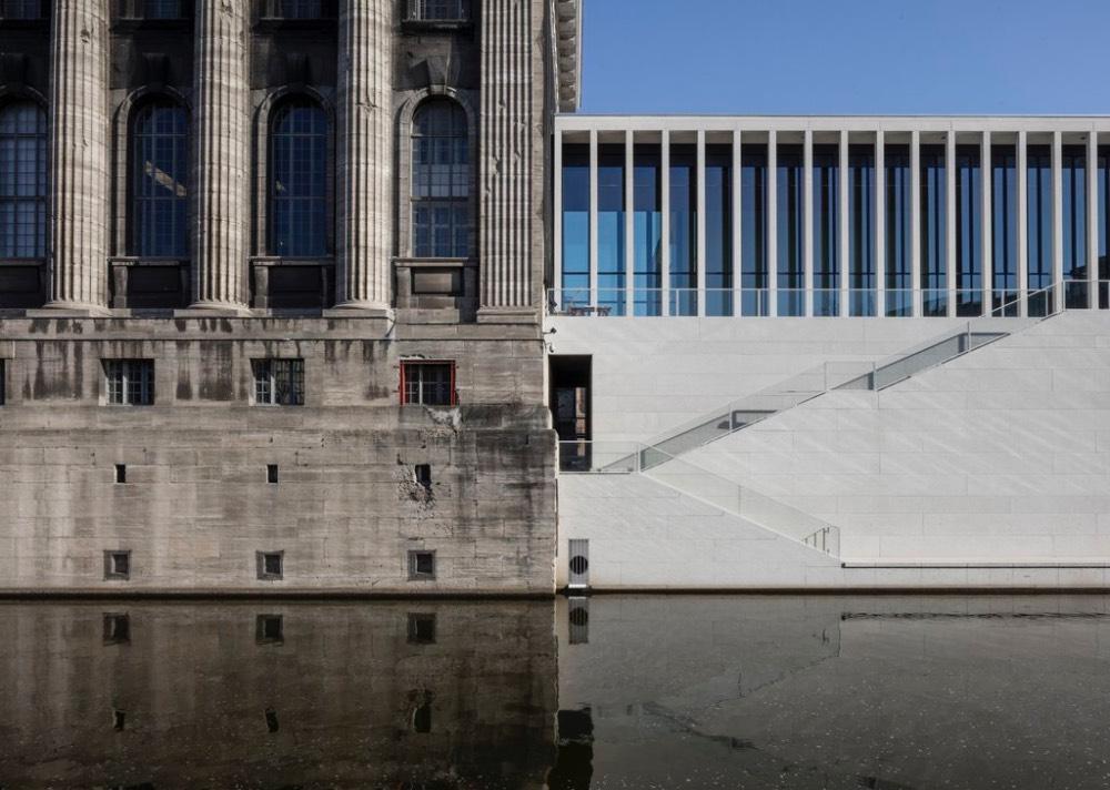 james-simon-galerie-berlin-architektura-2