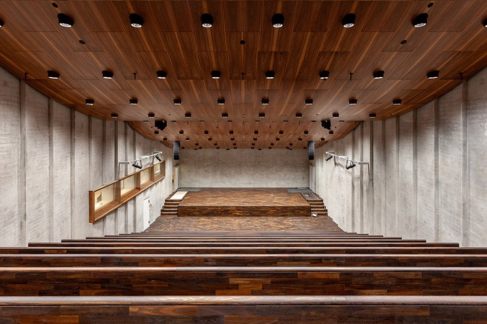 james-simon-galerie-berlin-interier
