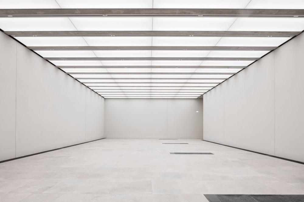 james-simon-galerie-berlin-prostor