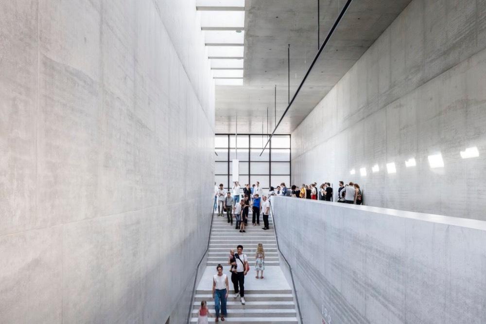 james-simon-galerie-berlin-top