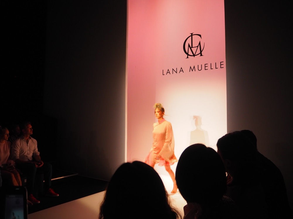 lana-muelle-berlin-fashion-week