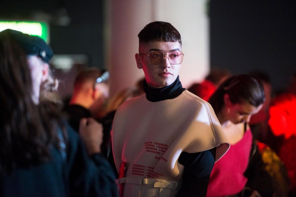 mercedes-benz-prague-fashion-week