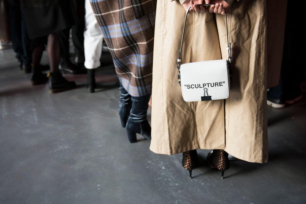 prague-fashion-weekend-2019