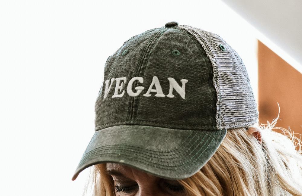 vegan-festival-berlin-levanstka-kuchyne-tel-aviv