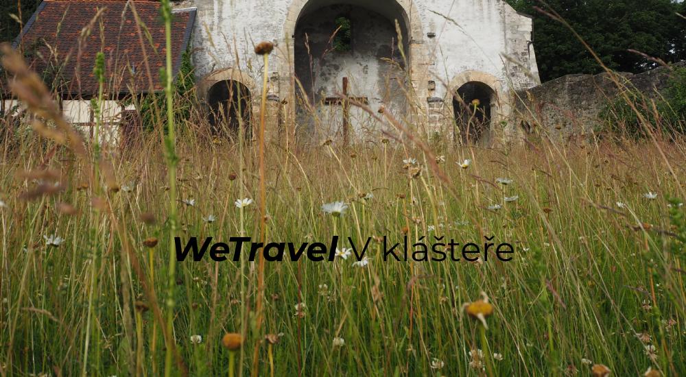 wetravel-cestovani-klaster-nemecko
