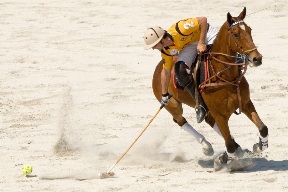 Taxis-Beach-Polo-turnaj-v-cesku-4