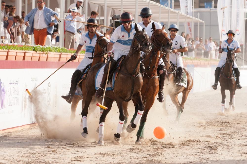 Taxis-Beach-Polo-turnaj-v-cesku