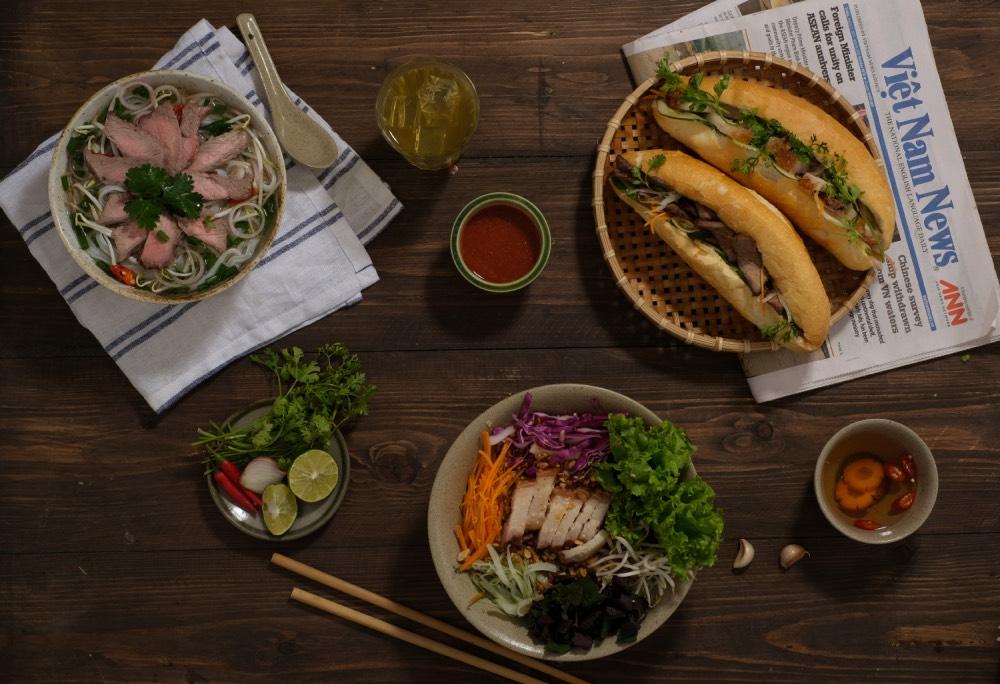 banhmi-bun-kitchen-bistro-nahled