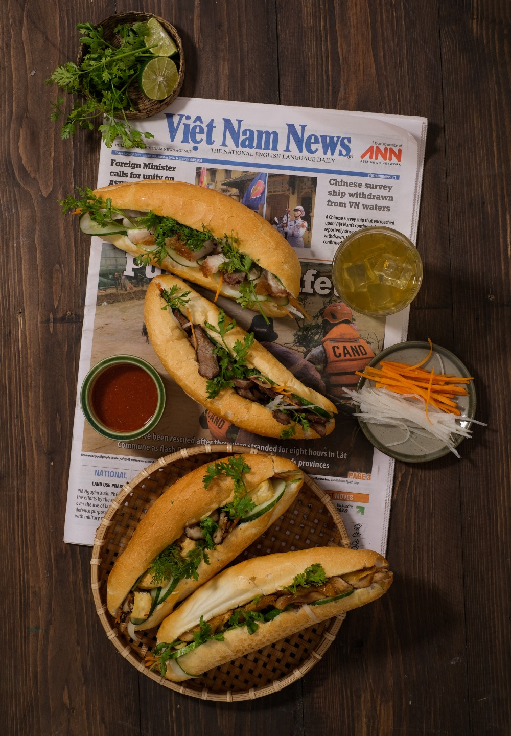 banhmi-bun-kitchen-bistro