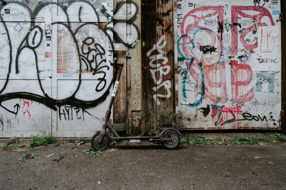 berlin-e-scooter-skutr