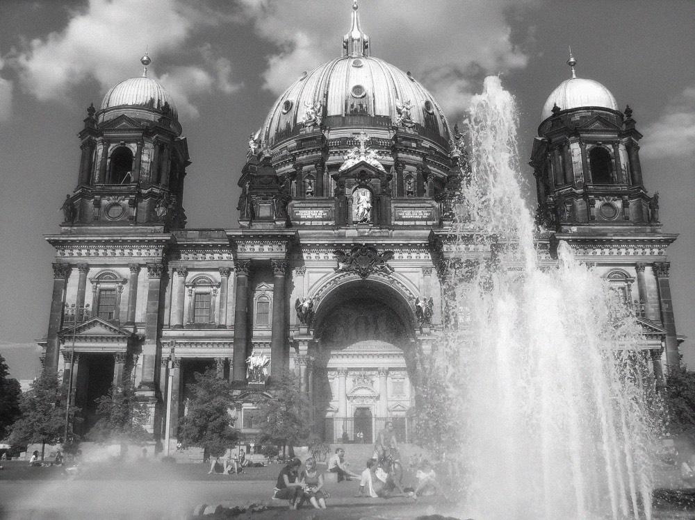 berlin-fontany