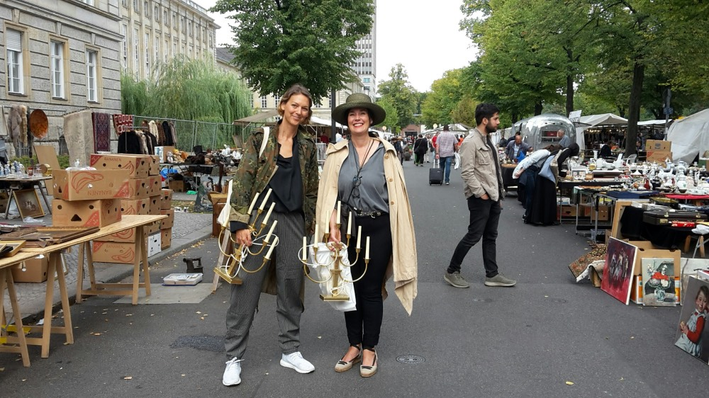 blesi-trhy-berlin-vintage-secondhand-2
