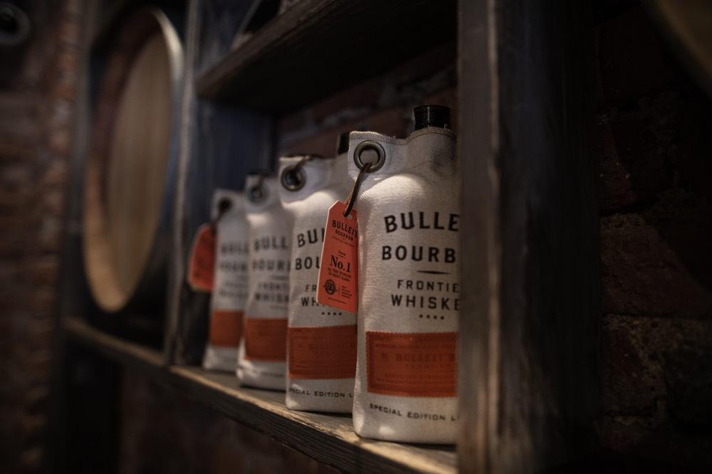 bullet-proof-bar-praha