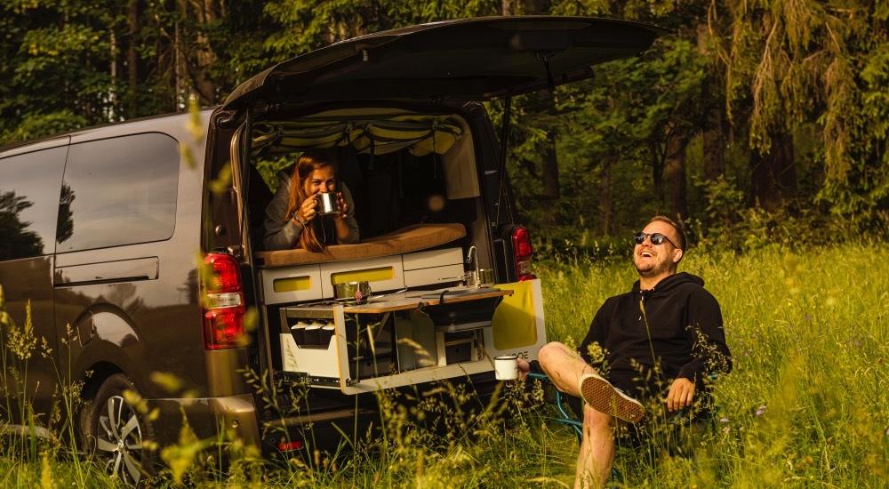 camper-van-dodavka-cestovani-tipy-nahled