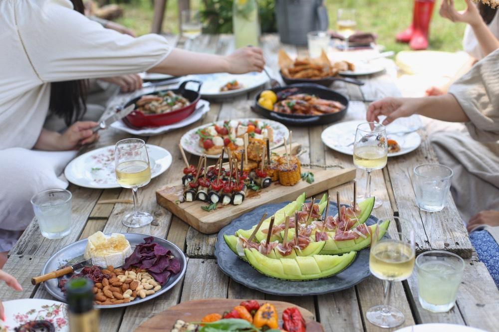 festival-praha-foodparade