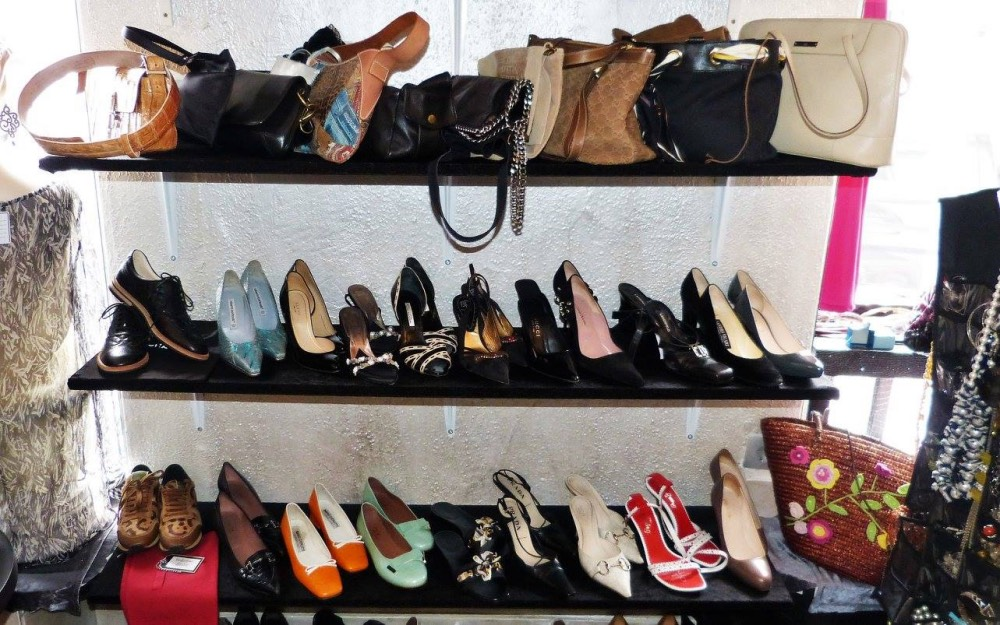 firsthand-secondhand-vintage-berlin-2