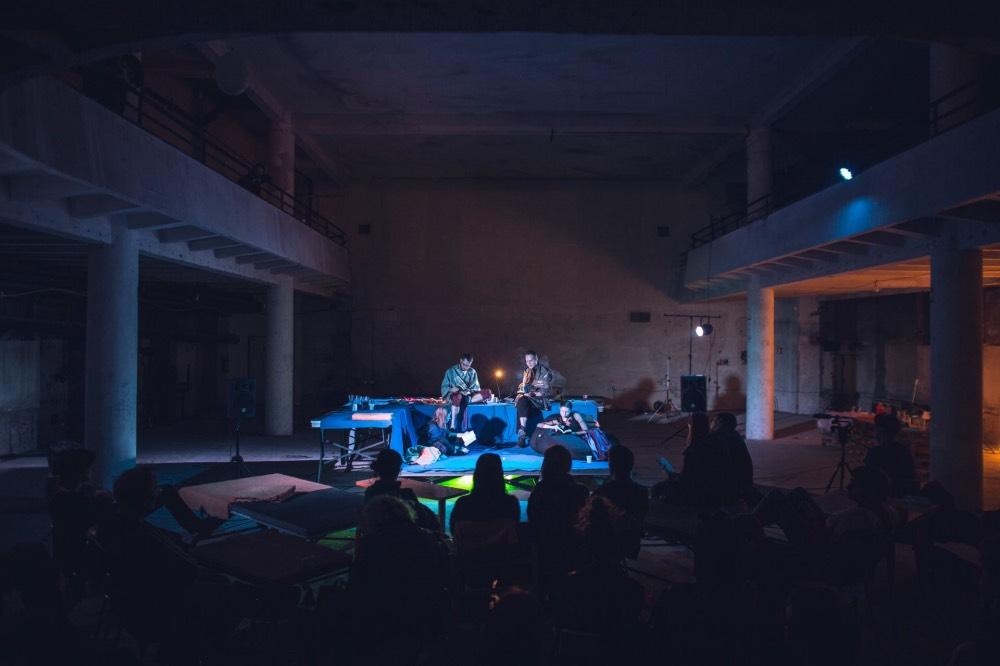 fotograf-festival-komunismus-kapitalismus-5