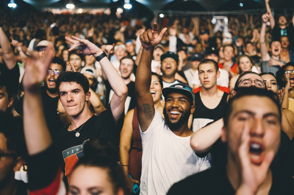 hip-hop-kemp-festival-cesko