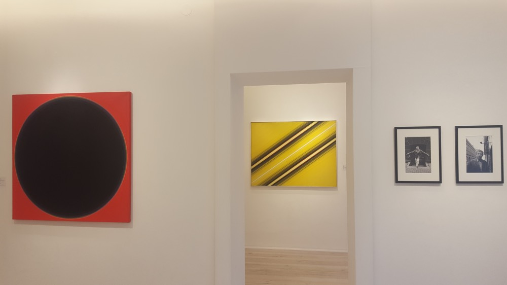 ketterer-kunst-aukce-umeni-2
