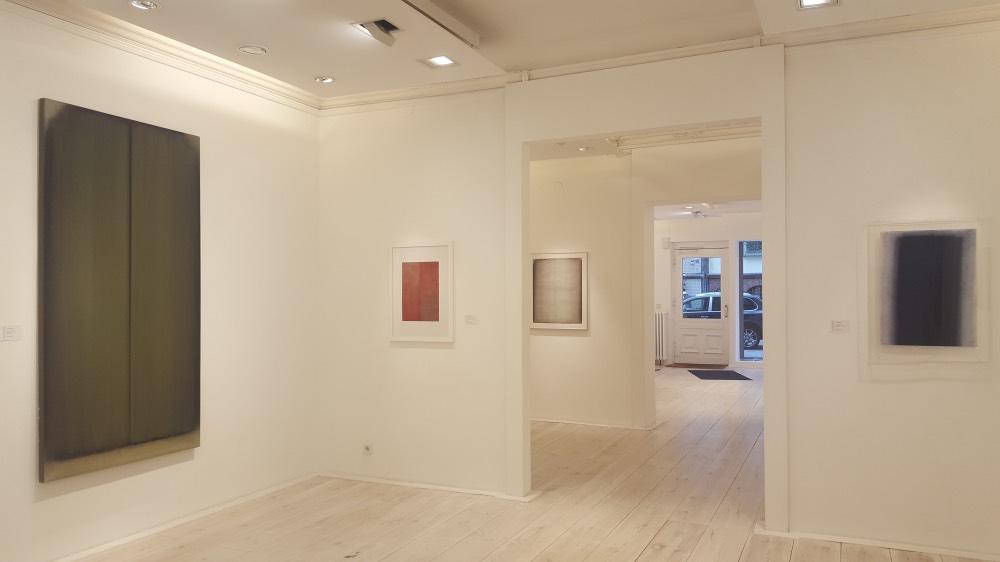 ketterer-kunst-aukce-umeni-3