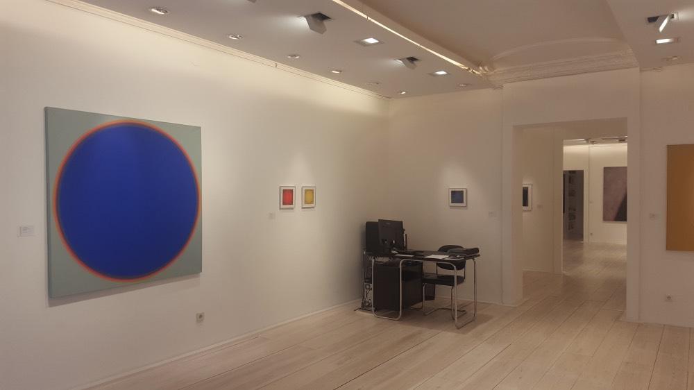 ketterer-kunst-aukce-umeni-5
