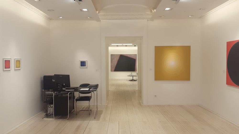 ketterer-kunst-aukce-umeni-7