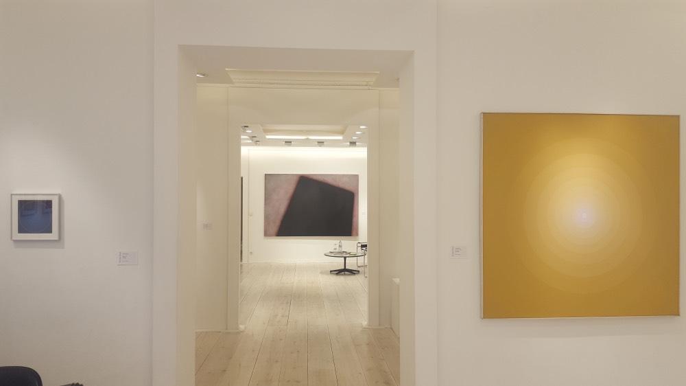 ketterer-kunst-aukce-umeni-8