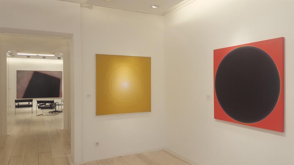 ketterer-kunst-aukce-umeni