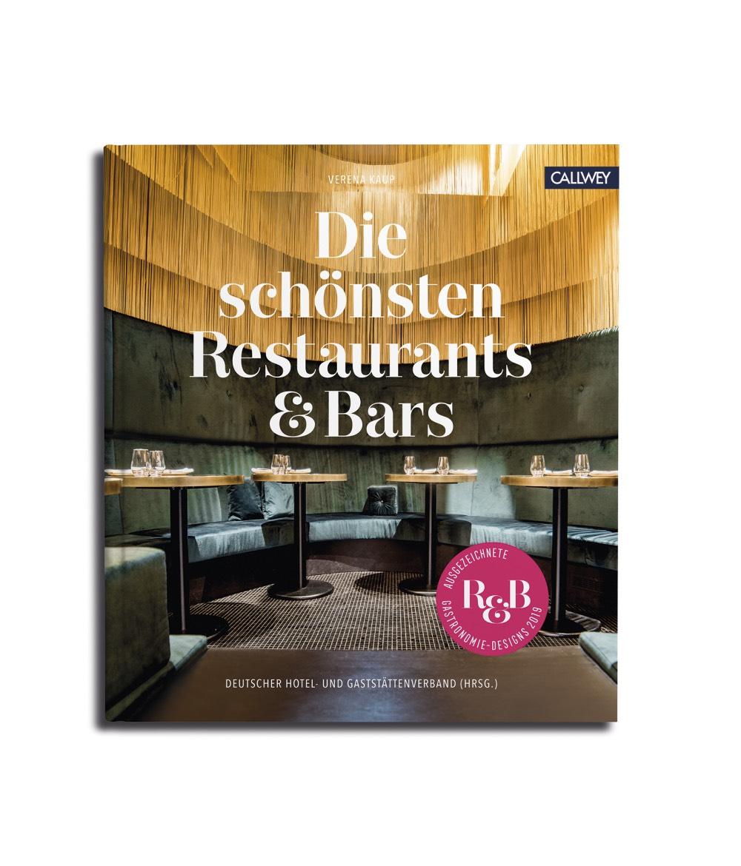 kniha-restaurant-and-bar-awards