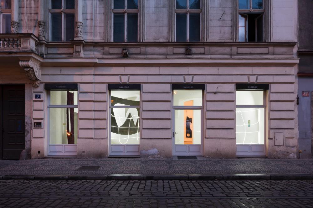 kvalitar-vystava-umeni-architektura-design