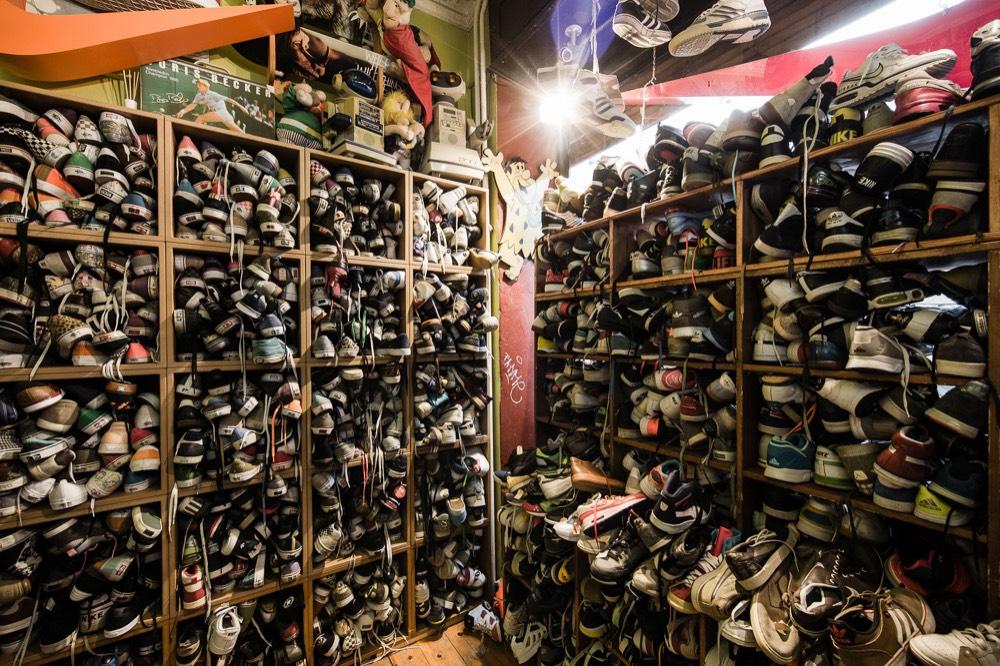 pauls-boutique-secondhand-vintage-berlin-2