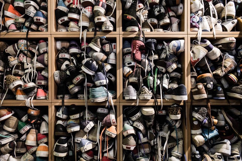 pauls-boutique-secondhand-vintage-berlin-3
