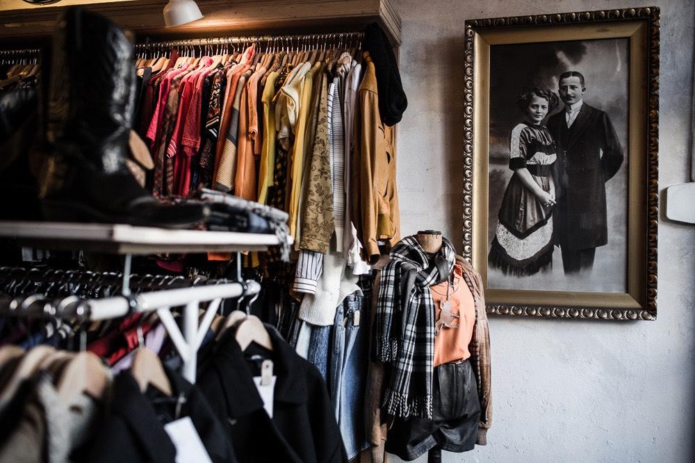 pauls-boutique-secondhand-vintage-berlin-4