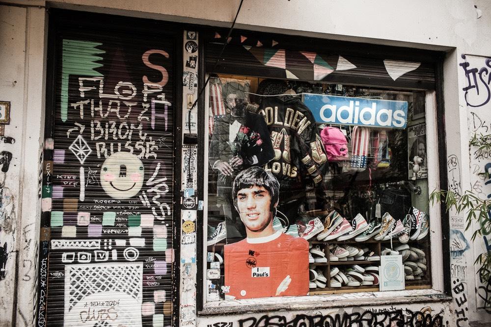 pauls-boutique-secondhand-vintage-berlin-5