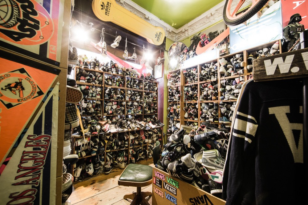pauls-boutique-secondhand-vintage-berlin-6