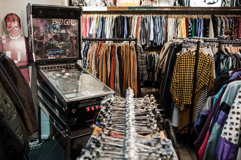 pauls-boutique-secondhand-vintage-berlin-7