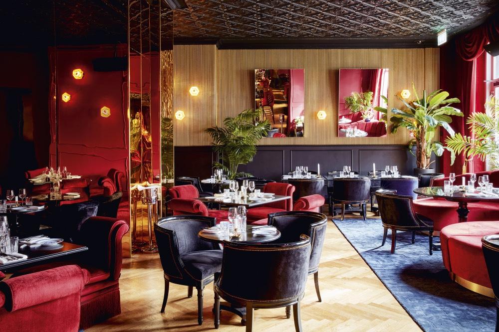 restaurant-and-bar-awards-goldenphoenix-berlin