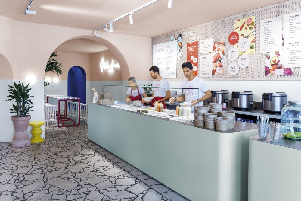 restaurant-bar-awards-berlin-la-poke