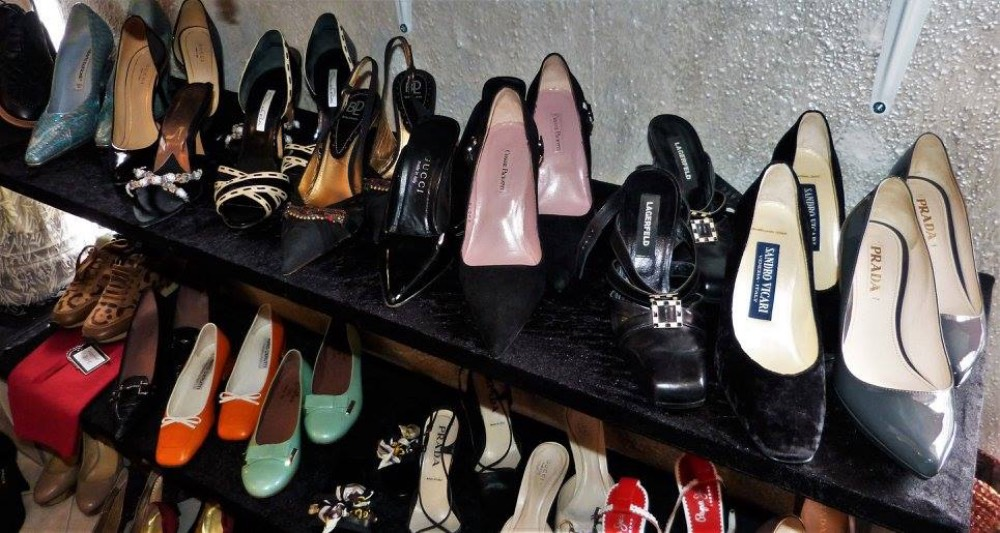 firsthand-secondhand-vintage-berlin-3