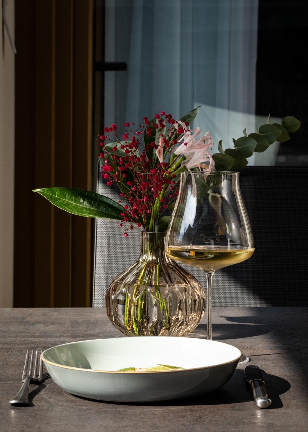 the-noname-restaurace-berlin-tip-na-restaurace