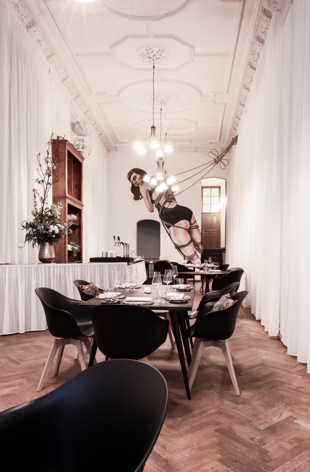 the-noname-restaurace-berlin