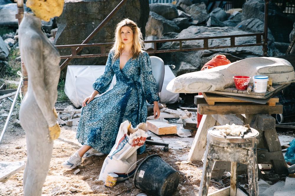 veronika-drahotova-umelkyne-rozhovor