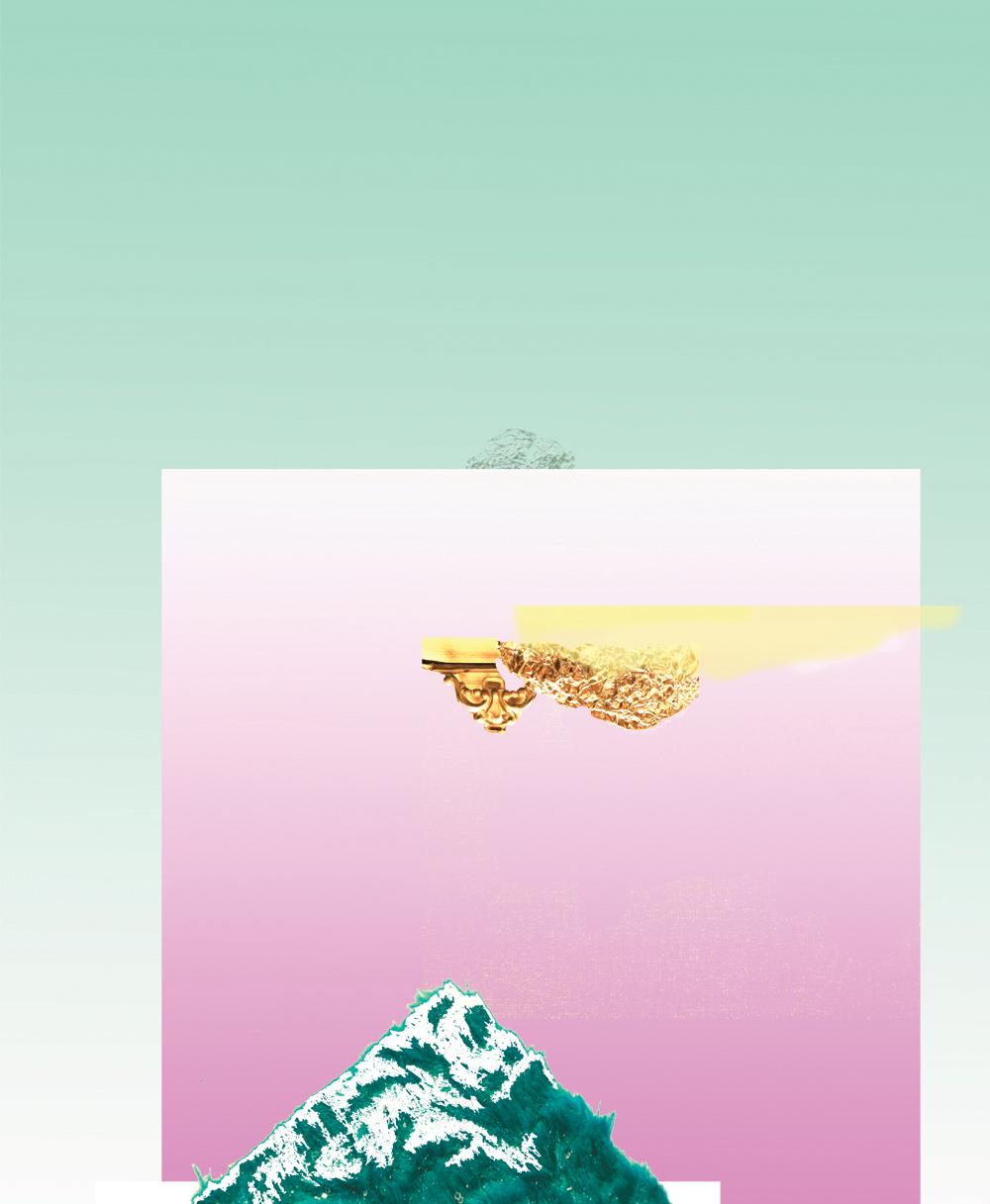 veronika-draotova-Hyper- Flow