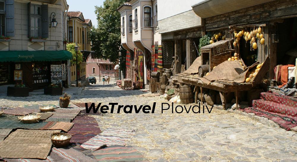 wetravel-plovdiv-bulharsko-cestovani