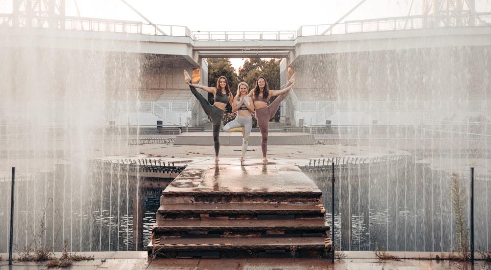 yoga-praha-vystaviste-akce-v-praze