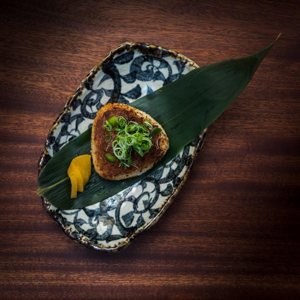 zenkichi-japonska-restaurace-berlin-2