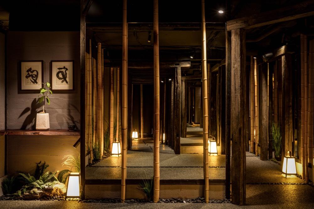 zenkichi-japonska-restaurace-berlin-4