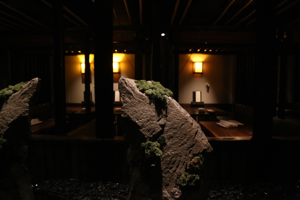 zenkichi-japonska-restaurace-berlin