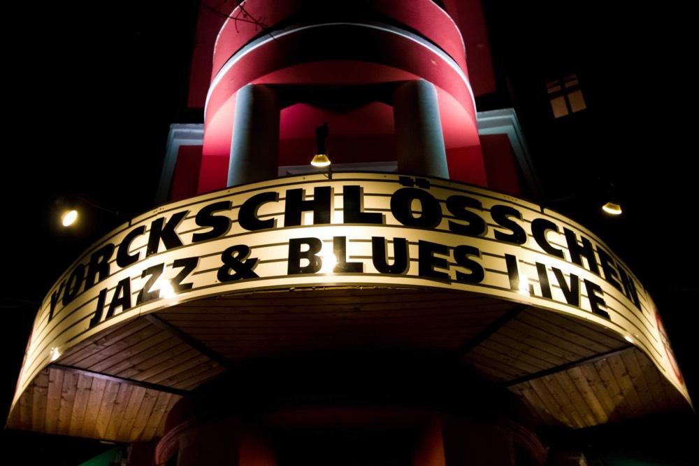 Yorkschlösschen-kreuzberg-berlinske-hospody
